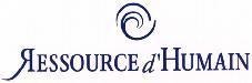 Ressource d'Humain logo