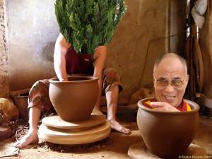 Tree_potter_3