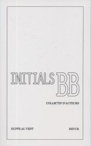 Initials-BB_1