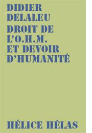 droit_de_l_ohm_frontcover013