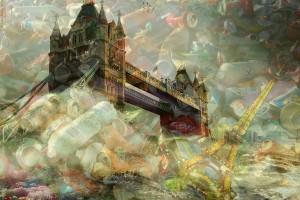 2012.12_La-vie-de-déchets
