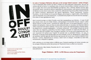 In-Off_Art_RSI_Chatelain