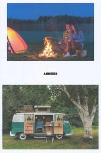 Un-campeur-singulier-et-des-objets-pluriels_Annex