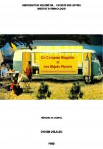 Uncampeur-singulier_Couv