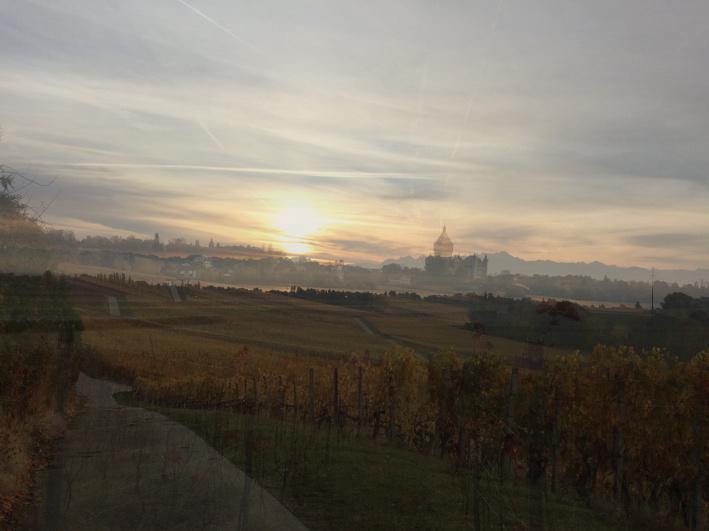 Grand Guignol et Tirole